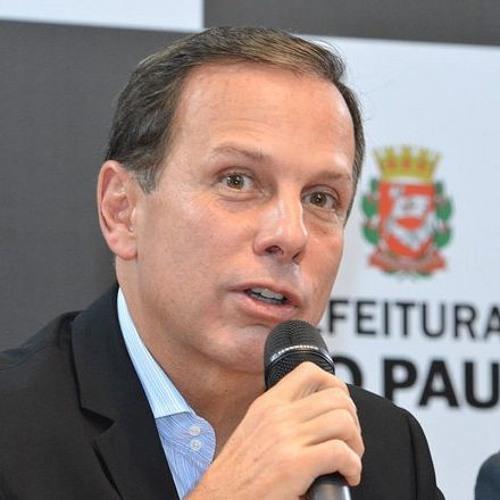 João Dória pretende fechar 108 AMAs em São Paulo