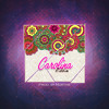 Wiz Kid / Mr Easi / PopCaan Type Beat Carolina Riddim ( Prod bY Kobe nORTHS ) +233241907259