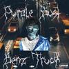 Lil Peep - Benz Truck (Purple Edit)