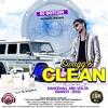 DJ DOTCOM_SWAGG & CLEAN_DANCEHALL_MIX_VOL.59 (MARCH - 2018)