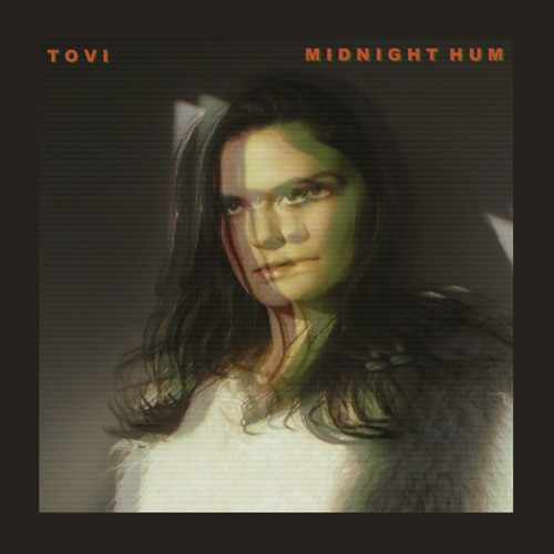 Midnight Hum EP