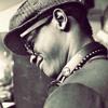 Beat Do Parte Cama (Afro House) - Dj Havaiana