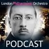 LPO Podcast - Stravinsky - The Rite Of Spring