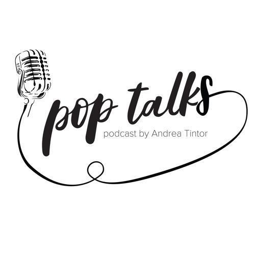 POP Talks | Popularna kultura je dio svakodnevice
