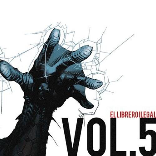 Vol. 5: The Wake/ El Resurgir