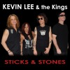 Kevin Lee & The Kings All We Have Is Now