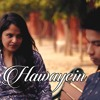 Hawayein Arijit Singh Jab Harry Met Sejal Acoustic Cover By Nilutpal Makrari Mp3