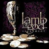 Lamb Of God - Redneck(Cover) Feat. Blacksmith on Vocals