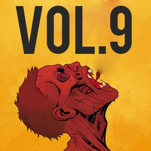 Vol. 9: Baltimore (tomos 1 y 2)