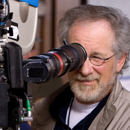 Top 5 Steven Spielberg Movies