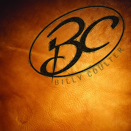Billy Coulter - Billy Coulter