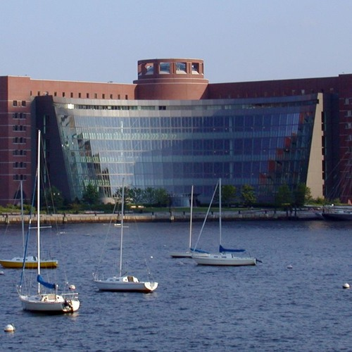 ABCs of Federal Court Rules and Practice in Mass.