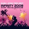 Guru Josh Project - Infinity 2008 (Dark Rehab Bootleg)