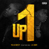 "Yella Beezy Feat. Lil Baby ""Up One"" (Official Audio)"