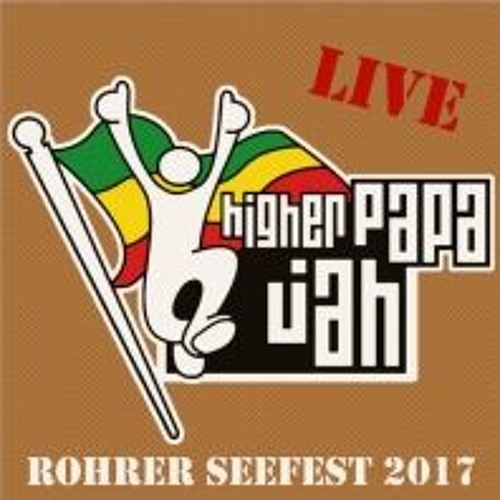 Wild Reggae (Live)