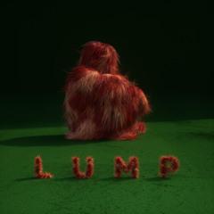 LUMP - Curse Of The Contemporary