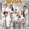Agatha Chelsea - Di Seberang Sana (OST Ada Cinta Di SMA)(Cover)