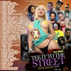 dj roy tek it to the street dancehall mix vol 23 kartelgovanapopcaanmasicka