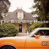 The Boarding House 1M1