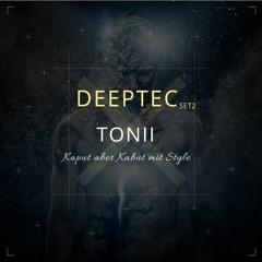 deep_tec_set_2