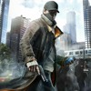 Watch dogs 1 progression menu theme