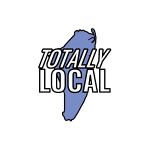 Totally Local #7: DJ Foggy Notion