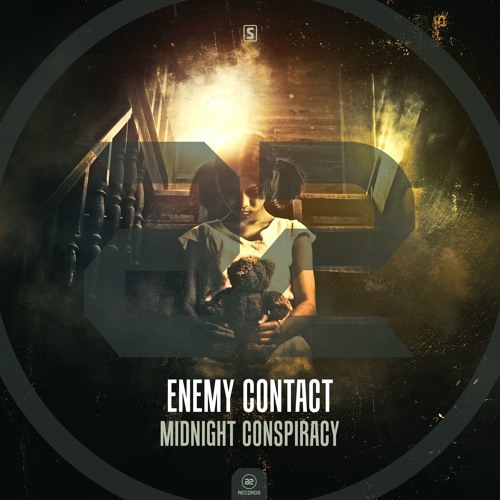 Enemy Contact - Midnight Conspiracy (Preview)