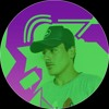 CL3ONIR - RihM .mp3