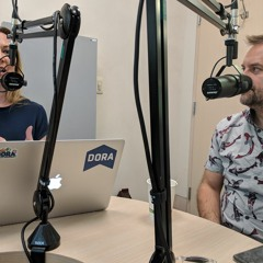 a16z Podcast: Feedback Loops -- Company Culture, Change, and DevOps