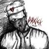 xxxtentacion - I spoke to the devil in miami he said everything(remix)