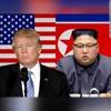 Trump asegura que mantendrá sanciones contra Corea del Norte pese a diálogo