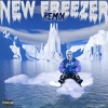 New Freezer Mp3