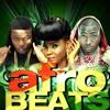 AfroBeats  -  Weekend Easy Listening Jamz  {DJ Lawrence - Chicago 2018}
