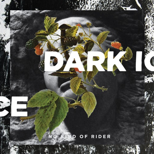 Dark Ice (Single)