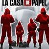 Download Bella Ciao - La Casa de Papel Mp3