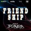 FRIENDSHIP by JPGAVIRIA