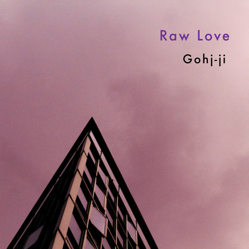 Raw Love Pt. 2