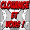"""Clouange et vous  -  Emission 8 du 24/03/2018  (Vaudeville """"toi, moi et eux"""")"""