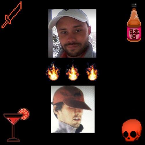 NATHANIEL X MC NASDAQ - YOU SPILLED THE WINE