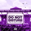 Smokepurpp & Murda Beatz - Do Not Disturb (Instrumental Remake)