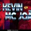 MC Kevin e MC João - Baile De Favela (DJ Nene MPC)