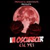 Lil Yei - Va Oscurecer (Prod By Padrino El negociante)