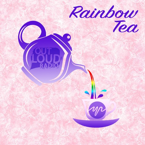 Rainbow Tea: Trans Health