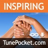Inspired By Life (License Unlimited Royalty Free Music With Subscription)