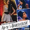 Amy Winehouse - Rehab - Live In London