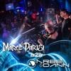Arbe & Dann b2b Marce Parisi  @  Departure Bahrein Club  17 - 03 - 18 - FREE DOWNLOAD -