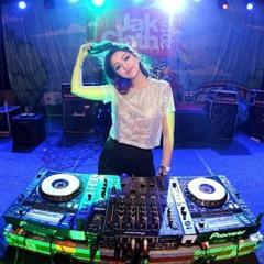 DJ TERBARU 2018