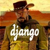 Django Davido ✗ Mayorkun ✗ Kwame Eugene ✗ Wizkid Type Beat Afro Summer Swing Mp3