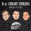 Episode 2: Opening Day Season Preview
