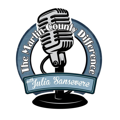 3-28-18 Interview with Brianna Cooper Heavenly Smiles and Early Learning Coalition - Touch a Truck